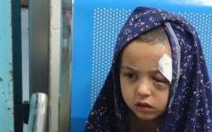 1405844448Shifa Hospital Gaza July 17-18 2014 Photo Mads Gilbert DSC07780 (19).JPG_thumb