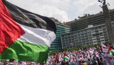 260250_dukungan-rakyat-indonesia-untuk-palestina_663_382