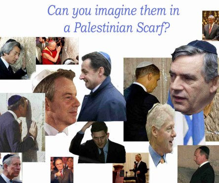 aa-Zionism-array-of-world-leaders-wearing-beanies-great-one1