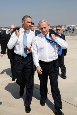 Barack_Obama_and_Benyamin_Netanyahu