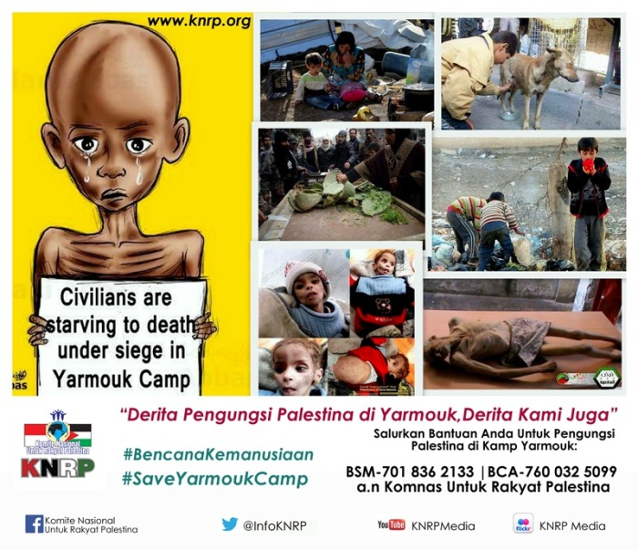 Donasi-Yarmouk-resize