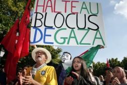 France-Israel-Palesti_Druk-676x450