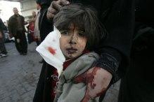 gaza-children-3