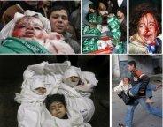 gaza-children01