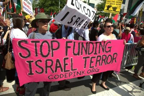 gaza-world-wide-protest-against-israel3