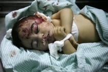 israel-genocide-gaza
