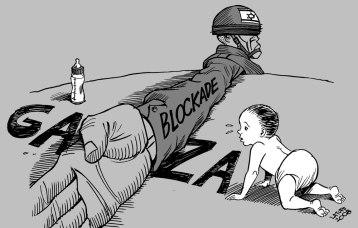 Israeli_Blockade_of_Gaza_by_Latuff2