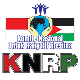knrp-logo