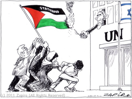 onu-obama-palestine