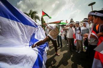 Palestine Solidarity_Chaideer Mahyuddin-4