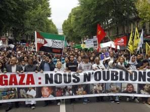 Paris-protest-1