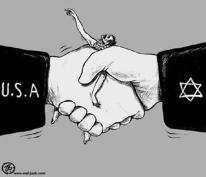polls_us_israel_special_relationship_and_palestine_0643_532493_poll_xlarge