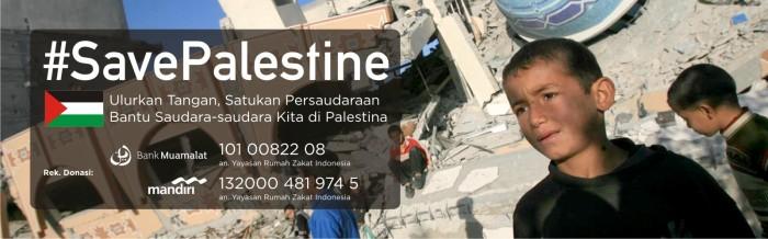 rz-Palestine-03