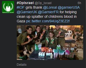@Op_Israel