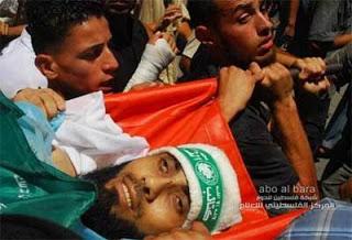 hamas-alqassam-gazanewswordpresscom-syahid3