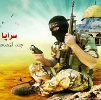 hamas-alqassam-gazanewswordpresscom3